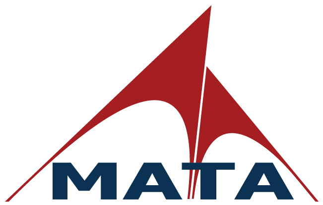 Mata Securities