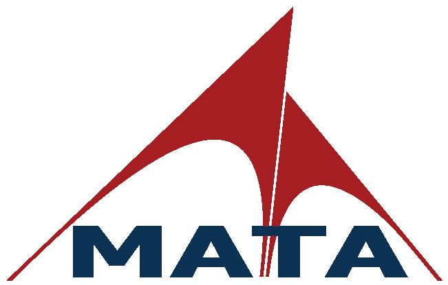 Mata Securities